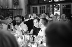 Cape-Town-Wedding-Photographers-Zandri-Du-Preez-Photography--507