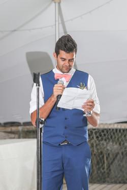 cape-town-wedding-photographers-zandri-du-preez-photography-0673.jpg