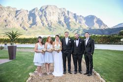 cape-town-wedding-photographers-zandri-du-preez-photography-4073.jpg