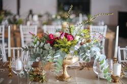 Cape-Town-Wedding-Photographers-Zandri-Du-Preez-Photography-2130.jpg