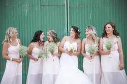 cape-town-wedding-photographers-zandri-du-preez-photography-5275.jpg