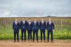 Cape-Town-Wedding-Photographers-Zandri-Du-Preez-Photography--465