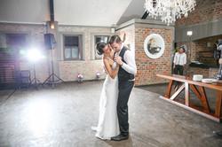 cape-town-wedding-photographers-zandri-du-preez-photography-4788.jpg