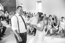 cape-town-wedding-photographers-zandri-du-preez-photography-5641.jpg