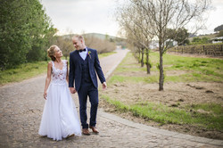 Cape-Town-Wedding-Photographers-Zandri-Du-Preez-Photography--249.jpg