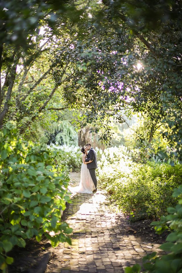 Cape-Town-Wedding-Photographers-Zandri-Du-Preez-Photography-3016.jpg