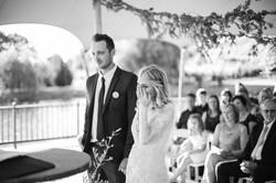 Cape-Town-Wedding-Photographers-Zandri-Du-Preez-Photography- 1001 (464).jpg