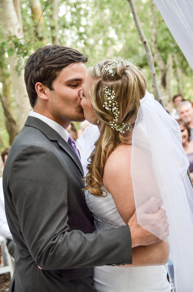 cape-town-wedding-photographers-zandri-du-preez-photography--53.jpg