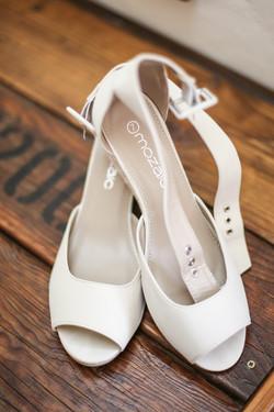 cape-town-wedding-photographers-zandri-du-preez-photography-4854.jpg