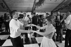 Cape-Town-Wedding-Photographers-Zandri-Du-Preez-Photography--876