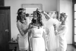 Cape-Town-Wedding-Photographers-Zandri-Du-Preez-Photography--191
