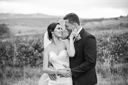Cape-Town-Wedding-Photographers-Zandri-Du-Preez-Photography--436