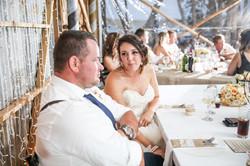 cape-town-wedding-photographers-zandri-du-preez-photography-6459.jpg