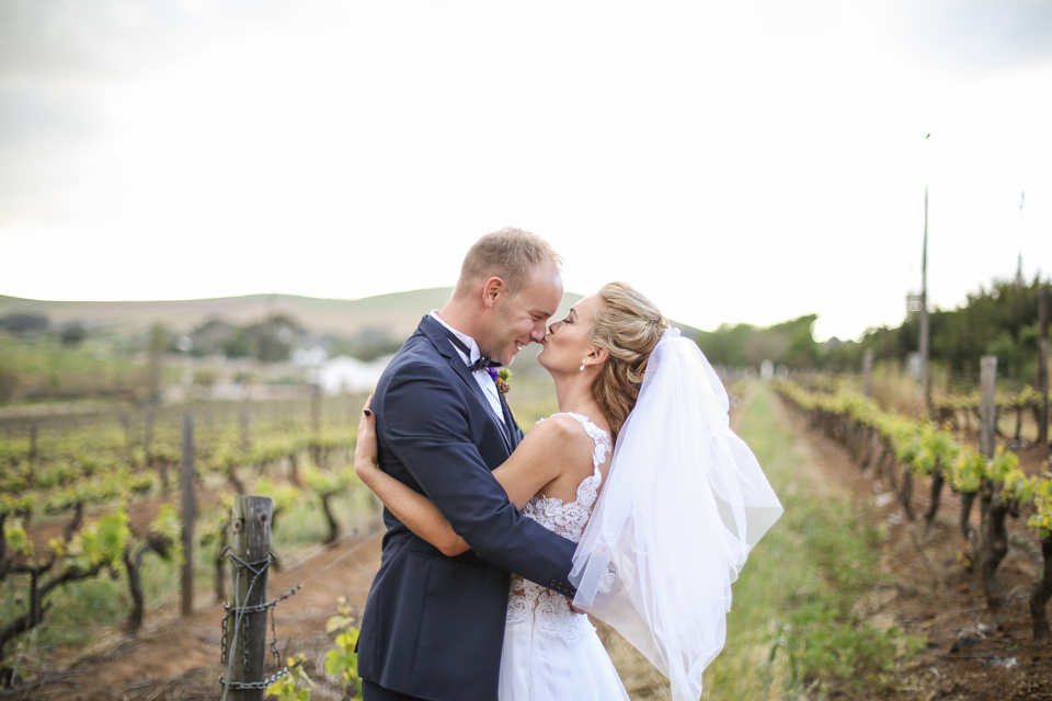 Cape-Town-Wedding-Photographers-Zandri-Du-Preez-Photography--223.jpg