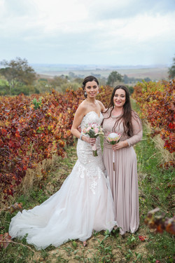 Cape-Town-Wedding-Photographers-Zandri-Du-Preez-Photography--568