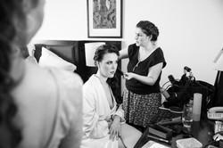 cape-town-wedding-photographers-zandri-du-preez-photography-6089.jpg