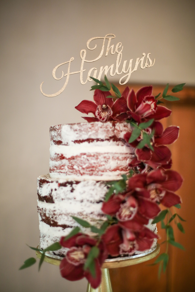 Cape-Town-Wedding-Photographers-Zandri-Du-Preez-Photography--33.jpg