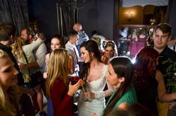 Cape-Town-Wedding-Photographers-Zandri-Du-Preez-Photography--151.jpg
