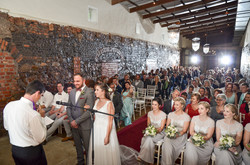Cape-Town-Wedding-Photographers-Zandri-Du-Preez-Photography-285.jpg
