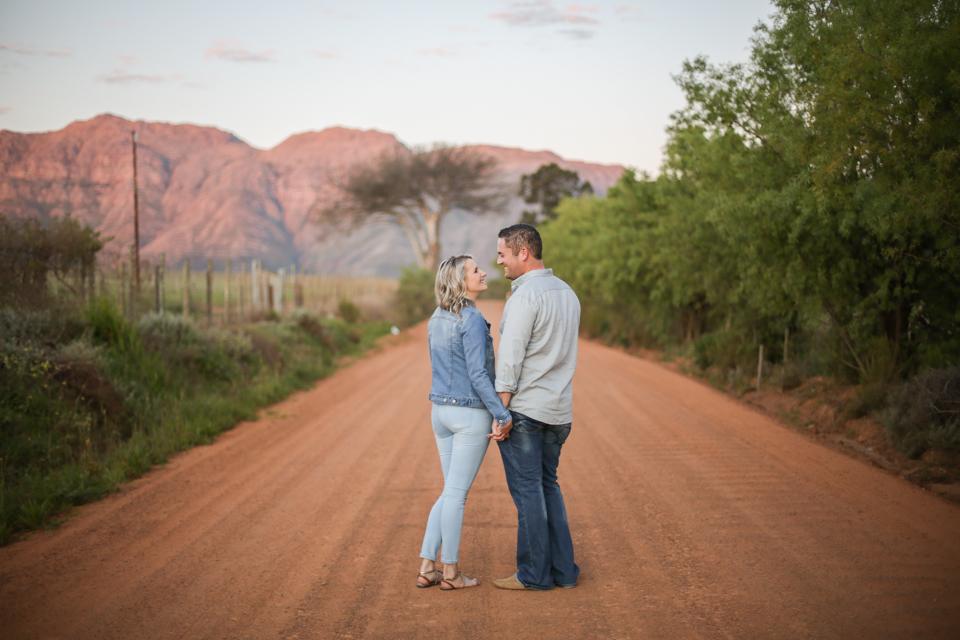 Cape-Town-Wedding-Photographers-Zandri-Du-Preez-Photography-9036.jpg
