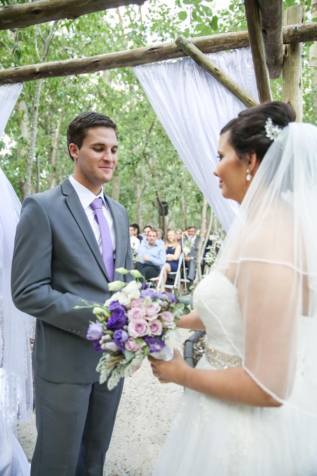 cape-town-wedding-photographers-zandri-du-preez-photography-5012.jpg