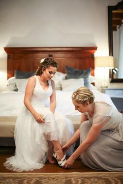 Cape-Town-Wedding-Photographers-Zandri-Du-Preez-Photography-186.jpg