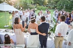 beautiful-cape-town-wedding-photographers-zandri-du-preez-photography--520.jpg