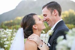 cape-town-wedding-photographers-zandri-du-preez-photography-4257.jpg