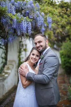 Cape-Town-Wedding-Photographers-Zandri-Du-Preez-Photography-483.jpg