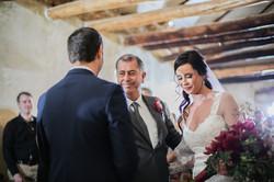 Cape-Town-Wedding-Photographers-Zandri-Du-Preez-Photography--97.jpg