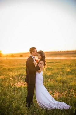 Cape-Town-Wedding-Photographers-Zandri-Du-Preez-Photography--695