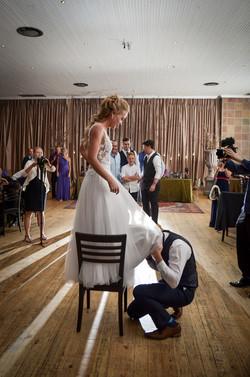 Cape-Town-Wedding-Photographers-Zandri-Du-Preez-Photography--349.jpg