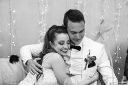 Cape-Town-Wedding-Photographers-Zandri-Du-Preez-Photography--894