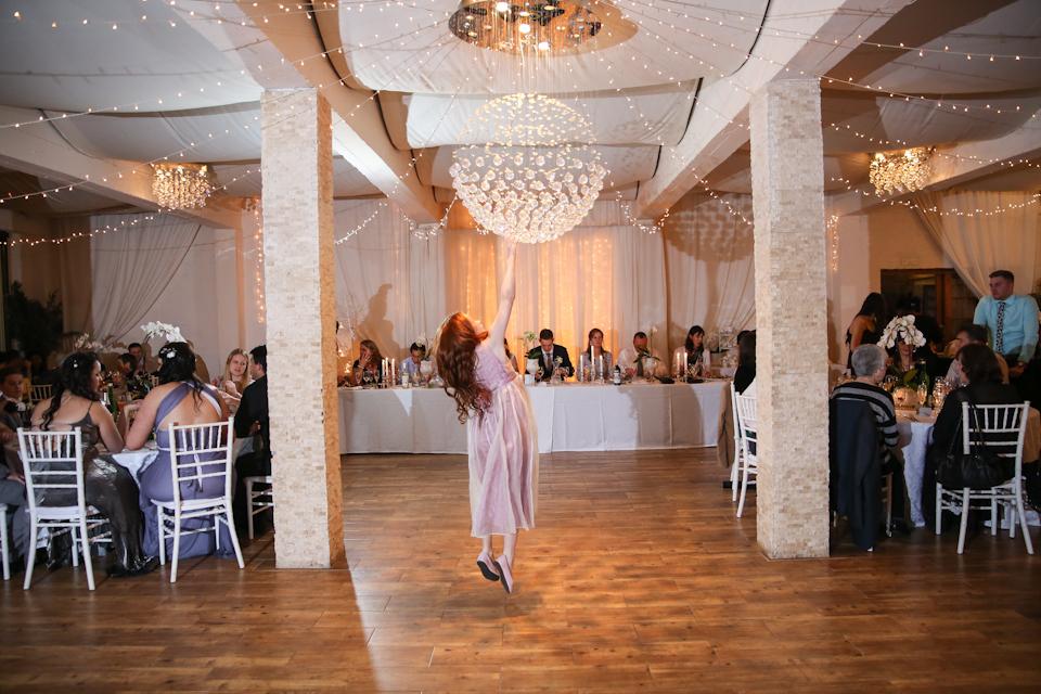 cape-town-wedding-photographers-zandri-du-preez-photography-1015.jpg