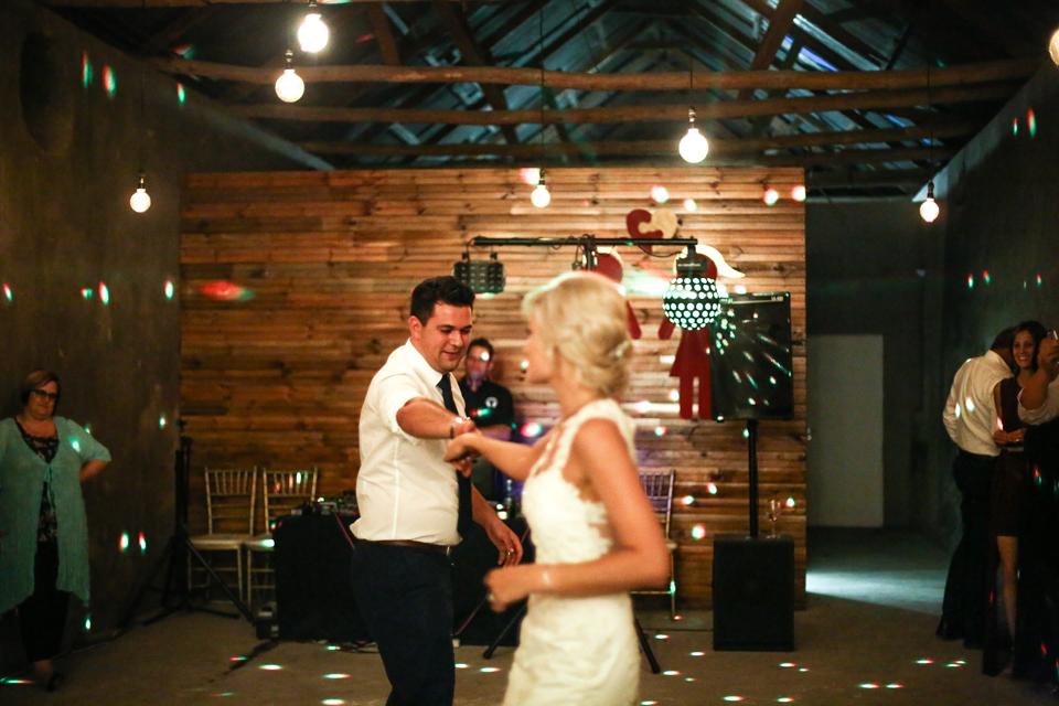 Wedding photographer Cpae Town - Zandri du Preez Photography (791)