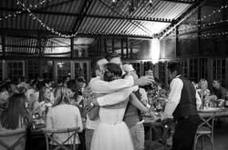 Cape-Town-Wedding-Photographers-Zandri-Du-Preez-Photography--518