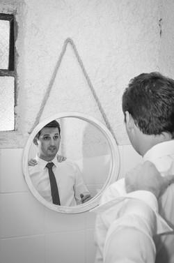 Cape-Town-Wedding-Photographers-Zandri-Du-Preez-Photography--36-2.jpg