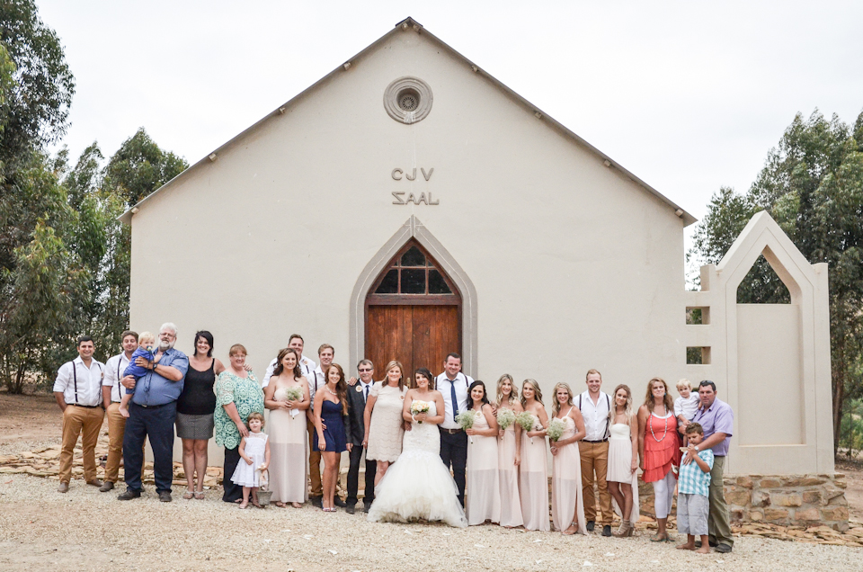 cape-town-wedding-photographers-zandri-du-preez-photography--98.jpg