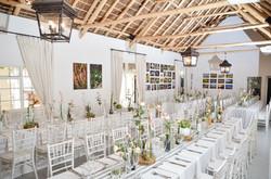 Cape-Town-Wedding-Photographers-Zandri-Du-Preez-Photography-.jpg