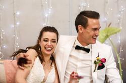 Cape-Town-Wedding-Photographers-Zandri-Du-Preez-Photography--889