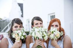 cape-town-wedding-photographers-zandri-du-preez-photography-4150.jpg