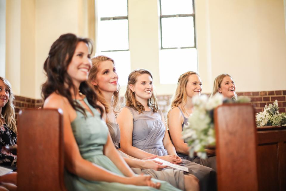 Cape Town Wedding Photographers Zandri du Preez Photography N&C (240).jpg