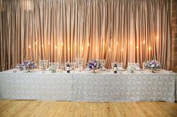 cape-town-wedding-photographers-zandri-du-preez-photography-4435.jpg