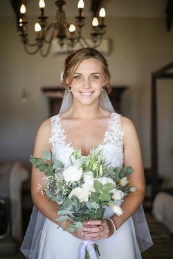 Cape-Town-Wedding-Photographers-Zandri-Du-Preez-Photography-8559.jpg