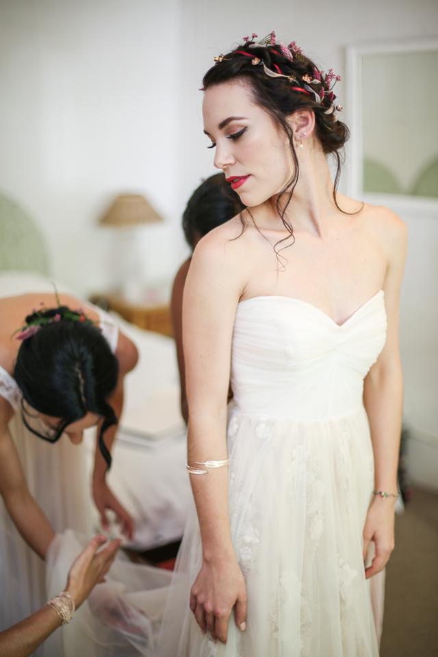 Cape-Town-Wedding-Photographers-Zandri-Du-Preez-Photography-2394.jpg