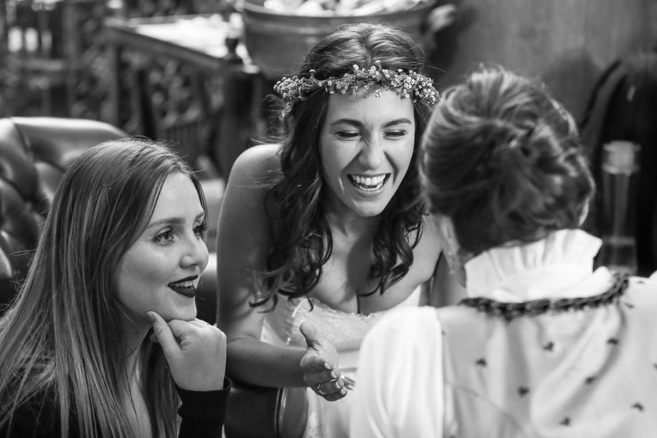 Cape-Town-Wedding-Photographers-Zandri-Du-Preez-Photography--531