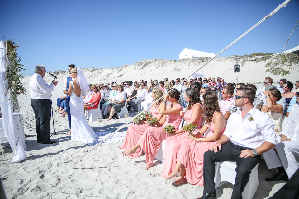 cape-town-wedding-photographers-zandri-du-preez-photography-9294.jpg