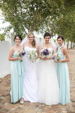 cape-town-wedding-photographers-zandri-du-preez-photography-4865.jpg