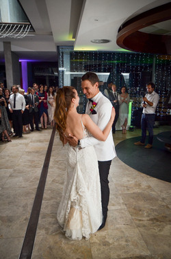 Cape-Town-Wedding-Photographers-Zandri-Du-Preez-Photography--1016