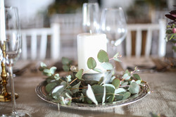 Cape-Town-Wedding-Photographers-Zandri-Du-Preez-Photography-2110.jpg